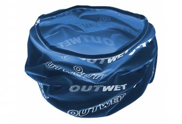 Tour de Cou Outwet Owneck Bleu Marine