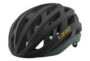 Casco Giro Helios  Noir / Vert
