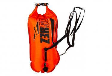 Bouée Zerod Safety Buoy XL Orange
