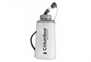 Soft flask de 750 ml avec anse