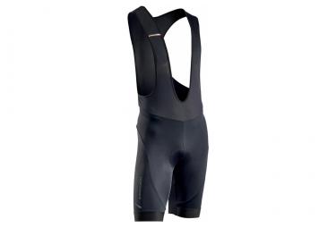 Pantalones cortos Northwave Dynamic Gel negro