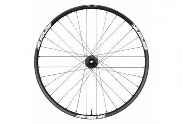 Juego de ruedas Spank Spike Race 33 26 '' | 10x135 mm | 6 agujeros