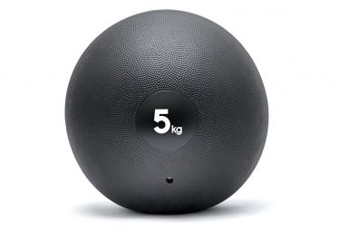 Balle lestee adidas slam ball 5kg