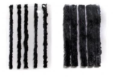 Mèches de Réparation Tubeless Muc-Off x10