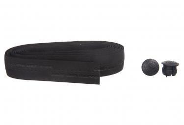 Image of Ruban de cintre selle san marco cork noir