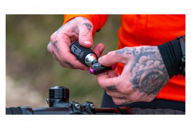 Muc-Off CO2 cartridge 25 g