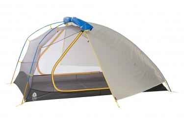 Tente Autoportante 2 Personnes Sierra Design Meteor Lite 2 Bleu