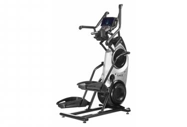 Bowflex Stepper Max Trainer M6