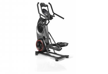 Image of Bowflex stepper max trainer m8