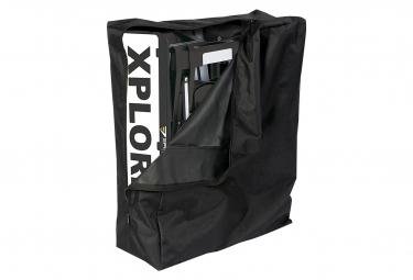 Sac de rangement pour porte-vélos SPINDER XPLORER+