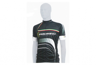 Image of Maillot fondriest ete s