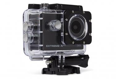 Image of Vizu camera d action x6s 4k wi fi 64 go