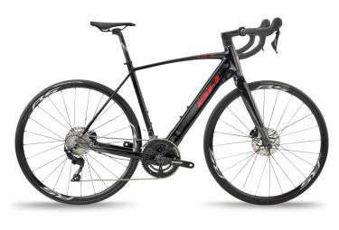 Vélo de Route Électrique BH Core Race 1.2 Shimano 105 11V Noir