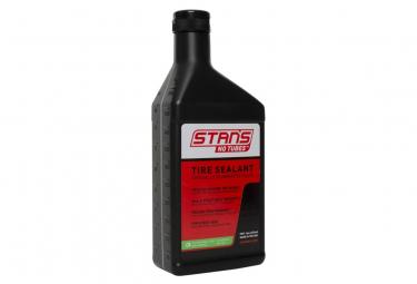 Stan's NoTubes - Tire Sealant Pint (473ml)