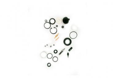 Kit Joint Rockshox Reverb A1 11.6818.003.010