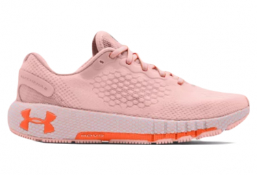 Zapatillas Under Armour Hovr Machina 2 Rosa Mujer 41