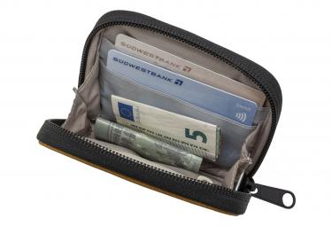 Vaude Wallet S Brown Wallet