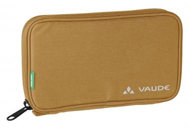 Vaude Wallet Blue Wallet L