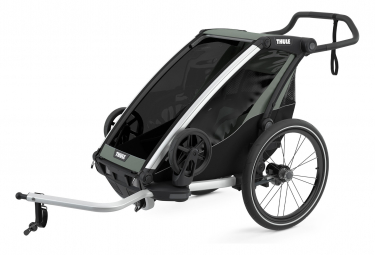 Thule Chariot Lite Agave Child Trailer