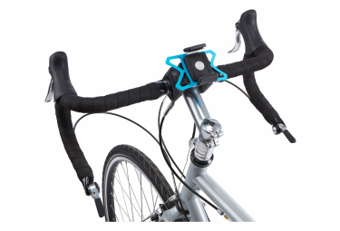 Support Smartphone Thule Smartphone Bike Mount