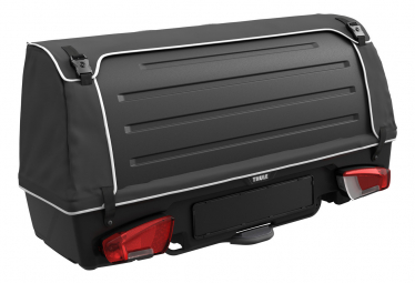 Thule Onto Storage Chest