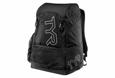Sac à dos TYR Alliance 45L Noir