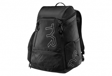 Sac à dos TYR Alliance 30L Noir