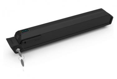 Image of Batterie multi marque compatible dorado 36v 10 4ah