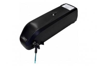 Image of Batterie multi marque compatible hailong 36v 10 4ah
