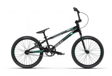 Bicicletas Bmx Race Radio Xenon Expert Xl Negro 2021