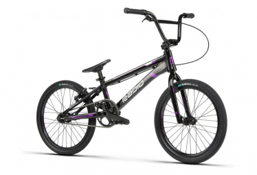 BMX Race Radio Bikes Xenon Pro Schwarz 2021