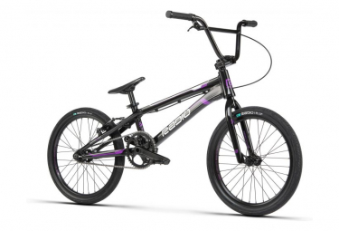 BMX Race Radio Bikes Xenon Pro XL Schwarz 2021