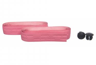 Image of Rubans de cintre selle san marco cork rose