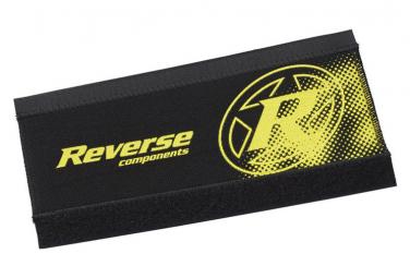 Base Reverse Reverse Negro   Amarillo