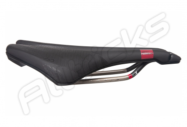 Prologo Dimension AGX Tirox Saddle Black