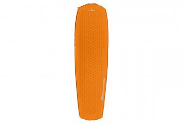 Colchon Ferrino Superlite 420120 X 51 X 2 5 Naranja
