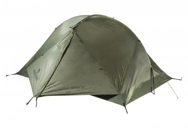 Tente Ferrino Grit 2 Vert
