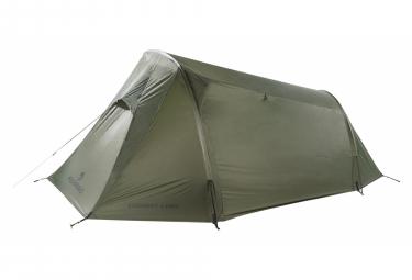 Tenda Ferrino Lightent 1 Pro Verde