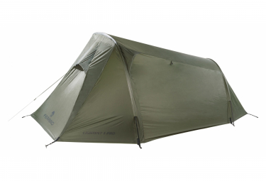 Tente Ferrino Lightent 1 Pro Vert