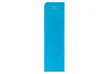 Colchon Ferrino Bluenite 183 X 51 X 2 5 Azul