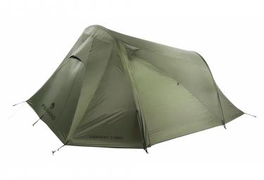 Tenda Ferrino Lightent 3 Pro Verde
