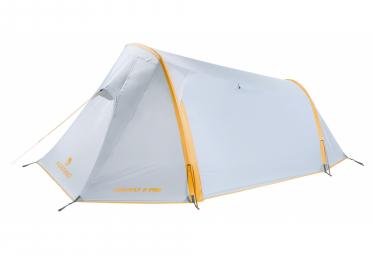 Tente Ferrino Lightent 2 Pro Gris