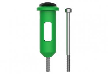 OneUp EDC Lite Kit Green