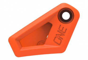 OneUp Chain Guide Top Kit
