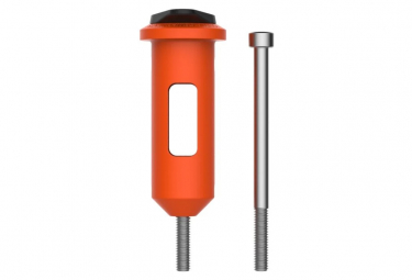 Kit OneUp EDC Lite Orange