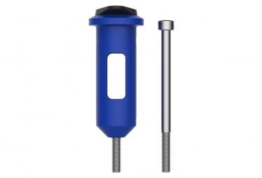 OneUp EDC Lite Kit Blue