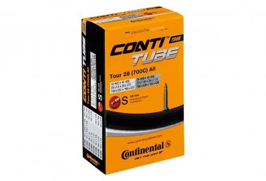 Camera d'aria Continental Tour 28 '' Presta 42mm