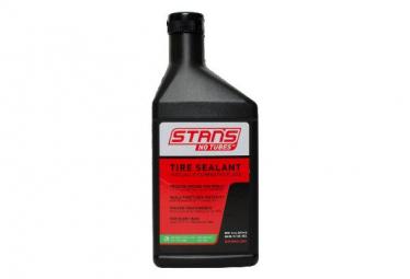 Stan's NoTubes - Tire Sealant Quart (946ml)