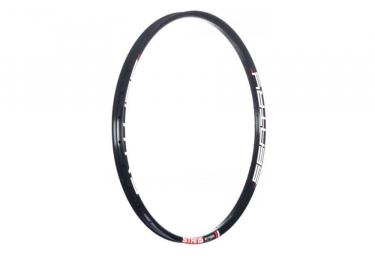 SENTRY MK3 27.5, 32H, BLACK, WHITE / RED