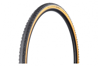 Copertone Schwalbe X-One Speed 700mm Tubeless Easy RaceGuard Addix Beige